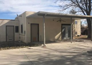 Foreclosed Home en MORAGA ST, Belen, NM - 87002