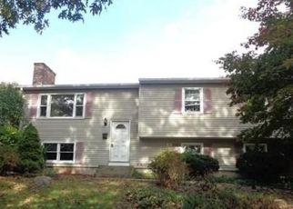 Casa en ejecución hipotecaria in Norwich, CT, 06360,  HARLAND RD ID: F4324987
