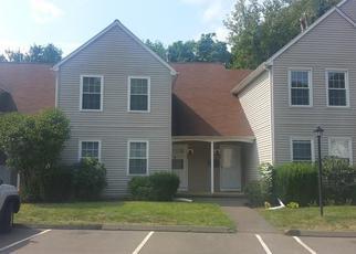 Casa en ejecución hipotecaria in North Branford, CT, 06471,  BRANFORD RD ID: F4324988