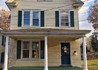 Foreclosed Home en N MILL ST, Chestertown, MD - 21620