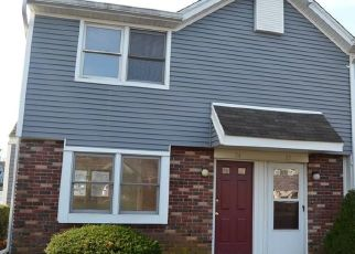 Foreclosed Home in E MAIN ST, Branford, CT - 06405