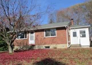 Foreclosed Home in FOREST ST, Naugatuck, CT - 06770