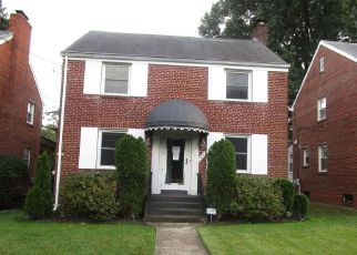 Foreclosed Home in BUCHANAN ST NE, Washington, DC - 20017