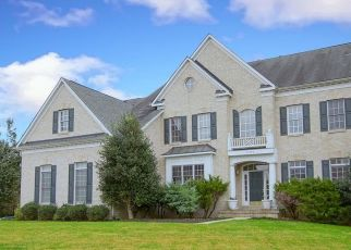Foreclosed Home en RIVERVIEW RD, Fort Washington, MD - 20744