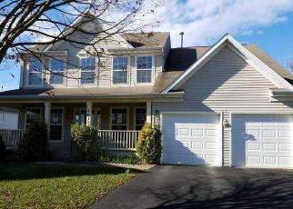 Foreclosed Home in EASTLAWN CT, Bowie, MD - 20716