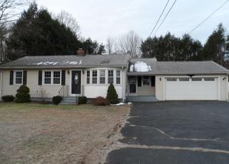 Foreclosed Home en WEST ST, Plantsville, CT - 06479