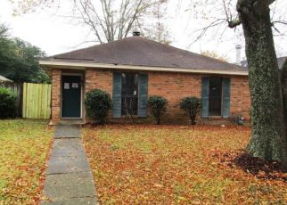 Foreclosed Home in YOUNG FARM RD, Montgomery, AL - 36106