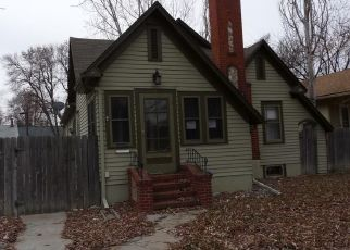 Foreclosed Homes in Billings, MT, 59101, ID: F4325089