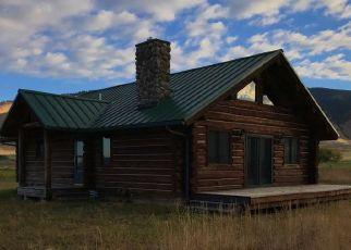 Casa en ejecución hipotecaria in Lake Condado, MT ID: F4325090