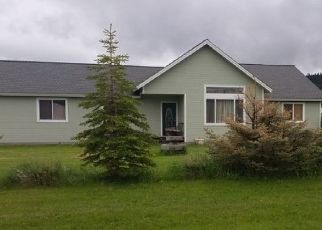 Foreclosed Home en WETTINGTON DR, Kalispell, MT - 59901
