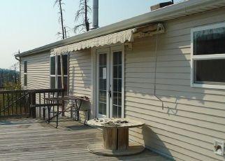Casa en ejecución hipotecaria in Roundup, MT, 59072,  BUCKSKIN RD ID: F4325094