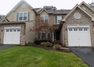 Foreclosed Home en BIG RIDGE DR, East Stroudsburg, PA - 18302