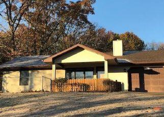 Casa en ejecución hipotecaria in Cedar Hill, MO, 63016,  LAKE DR ID: F4325117