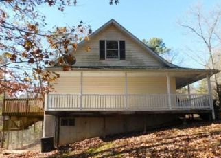 Foreclosed Home en WESCOTT RD, Potosi, MO - 63664