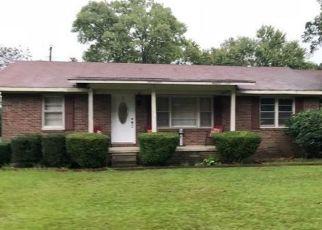 Foreclosed Home in PARK ST, Baldwyn, MS - 38824