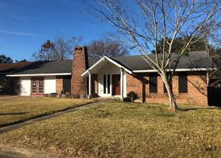 Foreclosed Home in CINDY CV, Gulfport, MS - 39503