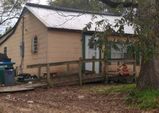 Foreclosed Home in E BROWN AVE, Newton, MS - 39345