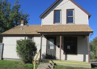Casa en ejecución hipotecaria in Stearns Condado, MN ID: F4325153