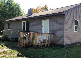 Casa en ejecución hipotecaria in Itasca Condado, MN ID: F4325156