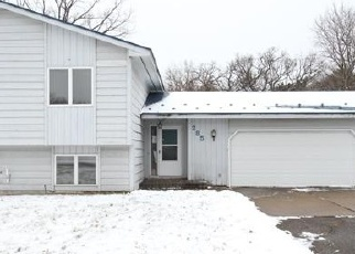 Foreclosed Home en WENTWORTH AVE E, Saint Paul, MN - 55118