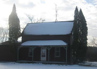 Foreclosure Home in Otter Tail county, MN ID: F4325166