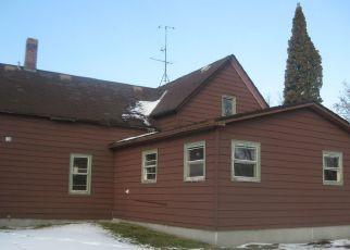 Casa en ejecución hipotecaria in Otter Tail Condado, MN ID: F4325166