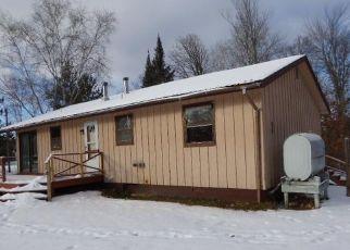 Casa en ejecución hipotecaria in Itasca Condado, MN ID: F4325167