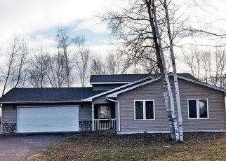 Casa en ejecución hipotecaria in Pine Condado, MN ID: F4325174