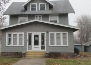 Foreclosed Home en N ESTEY ST, Luverne, MN - 56156