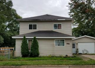 Foreclosed Home en MCKINLEY ST, Elkton, MI - 48731