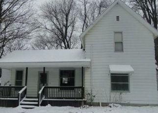 Foreclosed Home en S STATE RD, Otisville, MI - 48463