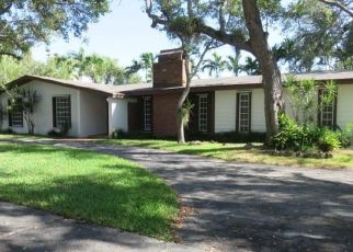 Foreclosed Home in SW 77TH AVE, Miami, FL - 33157
