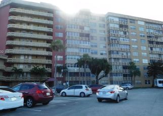 Foreclosed Home in NE MIAMI GARDENS DR, Miami, FL - 33179