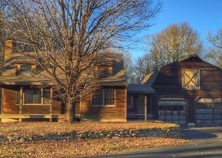 Foreclosed Home en OLD NORTH RD, Barkhamsted, CT - 06063