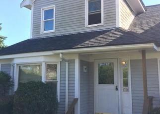 Foreclosure Home in Hyannis, MA, 02601,  PITCHERS WAY ID: F4325290