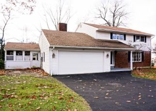 Foreclosed Home in ARBOR DR, Torrington, CT - 06790