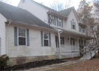 Foreclosed Home en STEEPLE CT, Mechanicsville, MD - 20659