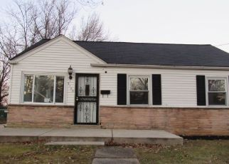 Foreclosed Home en TAYLOR ST, Upper Marlboro, MD - 20774