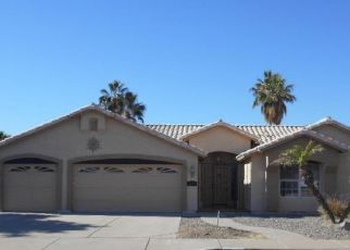 Foreclosed Home en N 64TH ST, Mesa, AZ - 85215