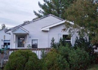 Foreclosure Home in Aroostook county, ME ID: F4325343