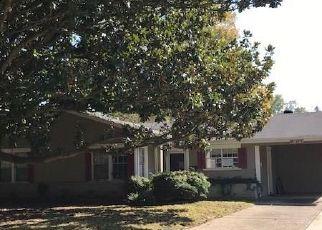 Foreclosed Home in CHARLES AVE, Shreveport, LA - 71105