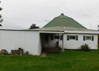 Foreclosed Home in N MAPLE ST, Orleans, IN - 47452