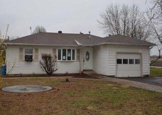 Foreclosure Home in Miami county, KS ID: F4325419