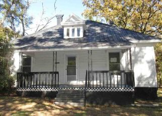 Foreclosure Home in Bessemer, AL, 35020,  MINNESOTA AVE ID: F4325449