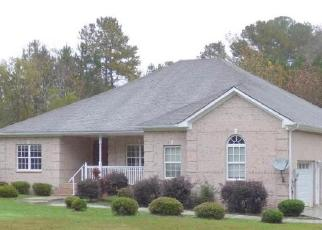 Foreclosure Home in Saint Clair county, AL ID: F4325455