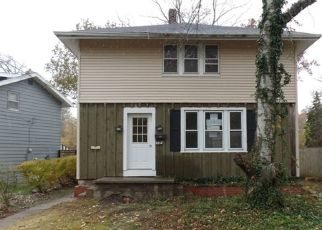 Foreclosure Home in Elkhart, IN, 46516,  S SHORE DR ID: F4325480