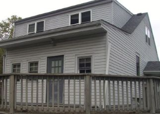 Foreclosed Home in W JACKSON ST, Muncie, IN - 47304