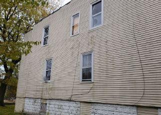 Casa en ejecución hipotecaria in Chicago, IL, 60609,  S ABERDEEN ST ID: F4325484