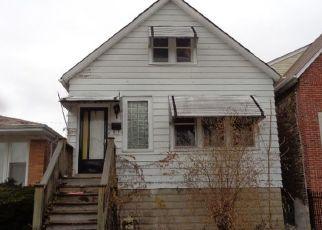 Foreclosed Home in E 89TH ST, Chicago, IL - 60619