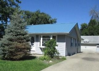 Foreclosure Home in Tazewell county, IL ID: F4325497